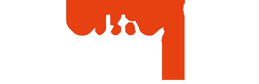 Emoji NetEnt