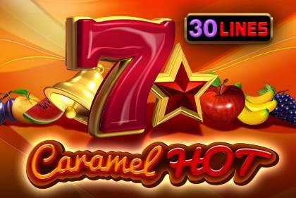 Caramel Hot