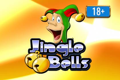 Jingle Bells 18+