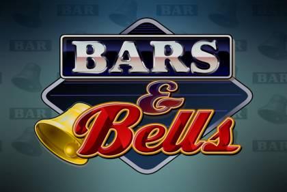 Bars & Bells
