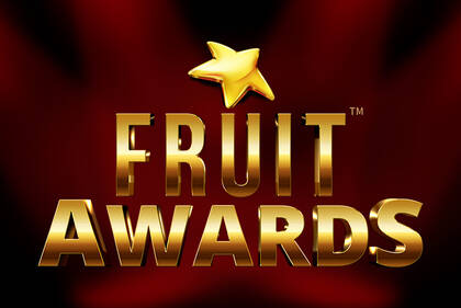 Fruit Awards