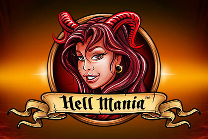Hellmania
