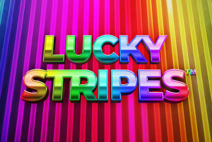 Lucky Stripes