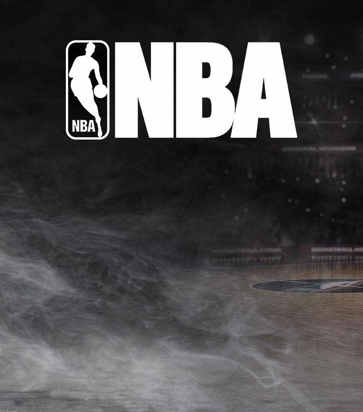 NBA-Landing
