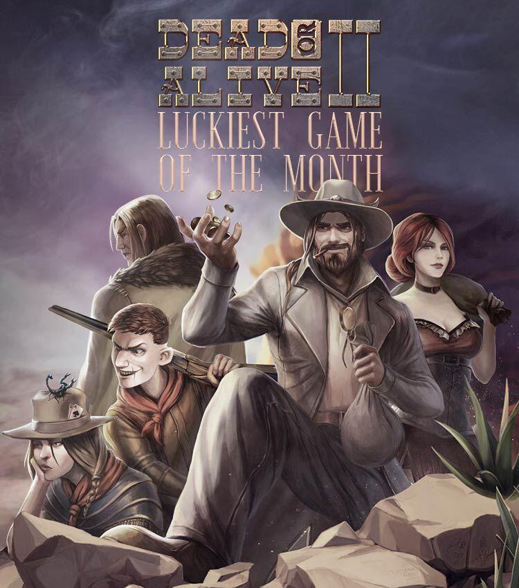 NETENT LUCKIEST GAME