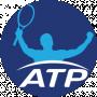 ATP Finalinis Turnyras