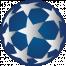 Лига Чемпионов - Отбор