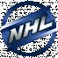 NHL + TV