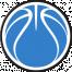 FIBA Europe Cup