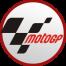 Moto GP - Pasaulio čempionatas 2020