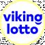 Викинг Лото 6 из 48