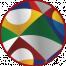 UEFA Tautų Lyga