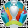 Euro 2020 - Atranka