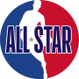 NBA - All Star Weekend
