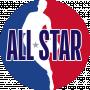 NBA - Visų žvaigždžių savaitgalis