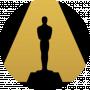 Oskarai - 91-ieji apdovanojimai