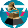 Grammy - 63-ieji apdovanojimai