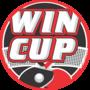 Win Cup - Vyrai