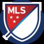 Американский футбол - MLS