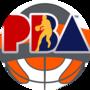 PBA - Philippine Cup