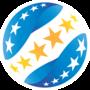 Премьер лига