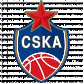 CSKA Maskva