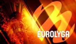 STATYK ANT EUROLYGOS IR PASIIMK LAŽYBŲ NUOLAIDĄ!