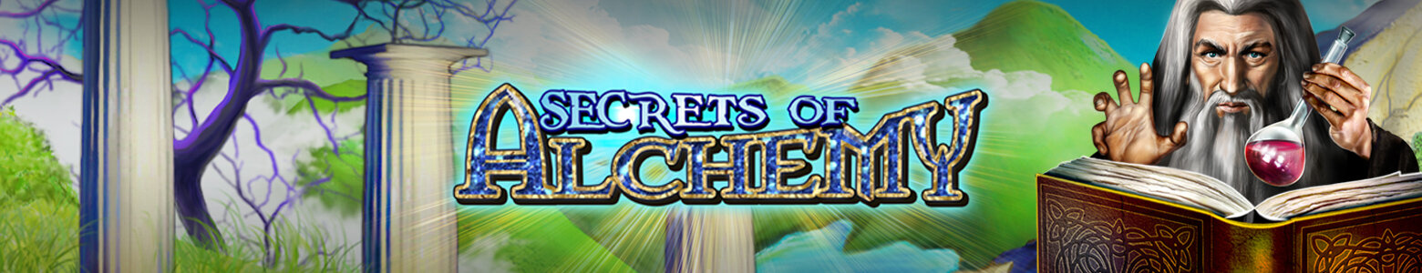 "<span class=""h-font-primary"" style='color: #00ffff'>Secrets of Alchemy</span> Discover the Secrets of Alchemy!"