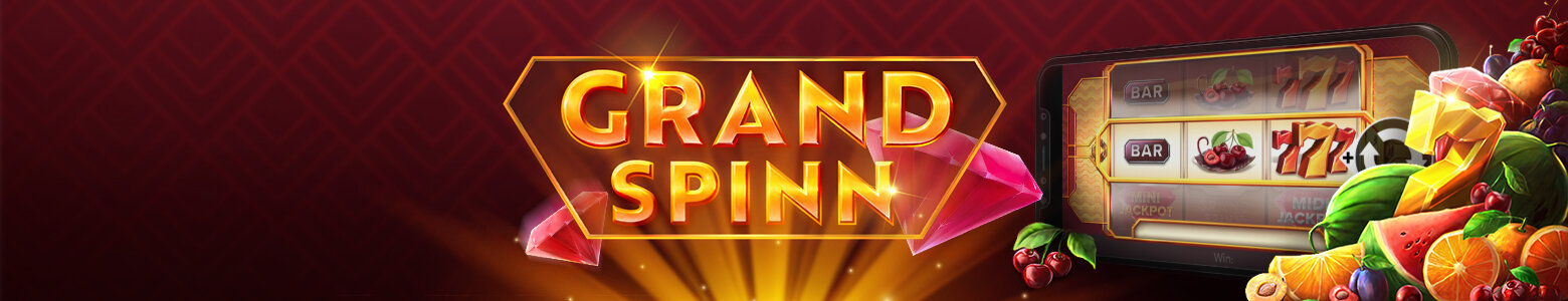 <span style='color: #cccc00'>Classic Casino</span> Good old classic slot machine in your pocket!