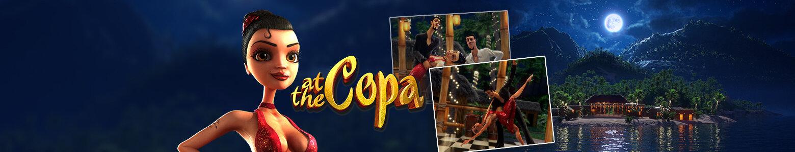 <span style='color: #f9d901'>TIK PAS MUS</span> Betsoft 3D kazino žaidimai!