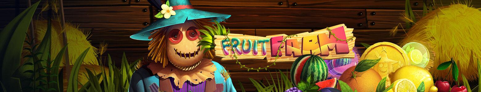 <span style='color: #f9d901'>DERLINGIAUSIAS ŽAIDIMAS</span> Išbandyk pilną vaisių ir laimėjimų žaidimą!