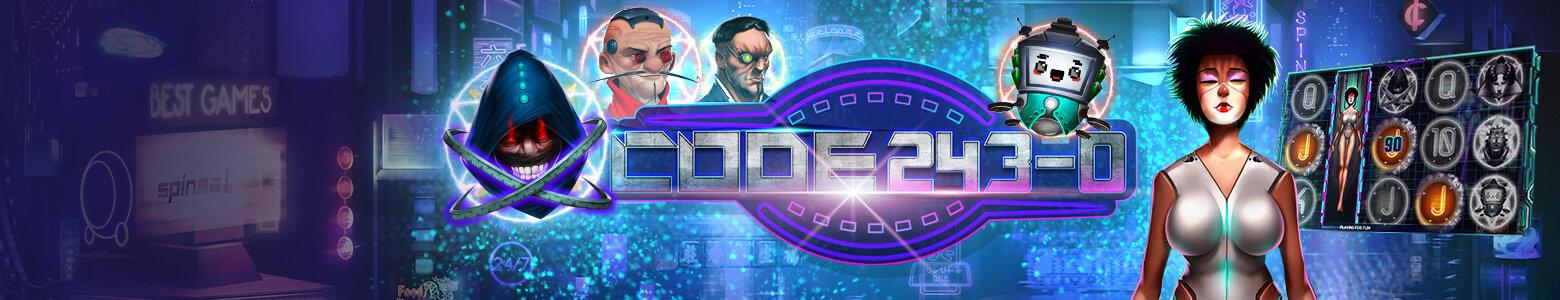 <span style='color: #f9d901'>Spinmatic Sci-fi</span> Futuristinis kazino žaidimas fantastikos megėjams