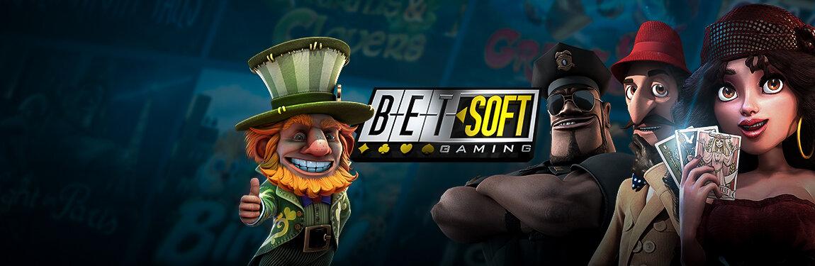 <span style='color: #eece17'> 3D казино игры</span>