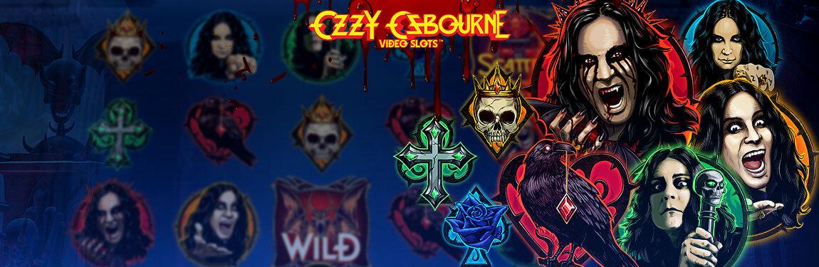 <span style='color: #f9d901'>MUZIKINIS KAZINO</span> Žaisk ir klausyk geriausių Ozzy kūrinių!