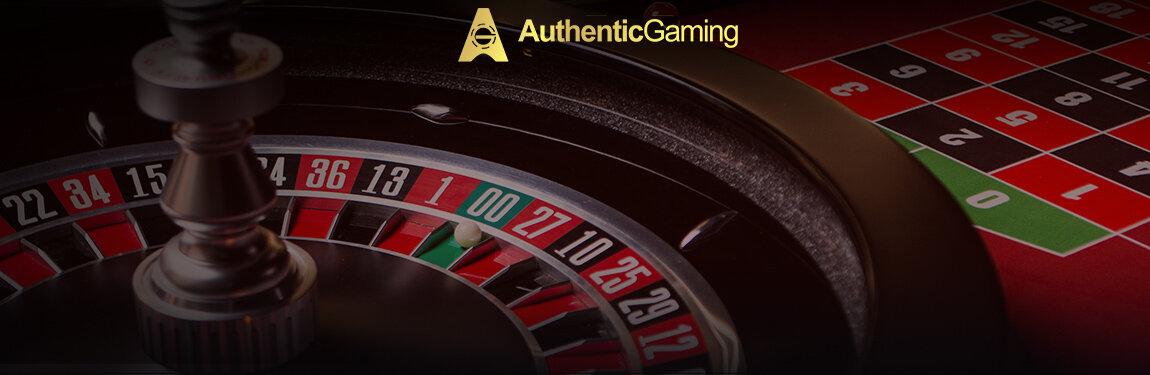 <span style='color: #f9d901'>IŠSKIRTINĖS  RULETĖS</span> Tiesioginis transliavimas iš realaus kazino