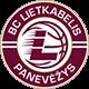 BC Lietkabelis