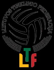 Lietuvos tinklinio federacija