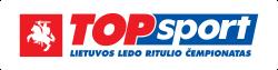 TOPsport Lietuvos ledo ritulio čempionatas